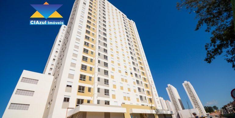 Apartamento pronto Reserva Raposo (4)