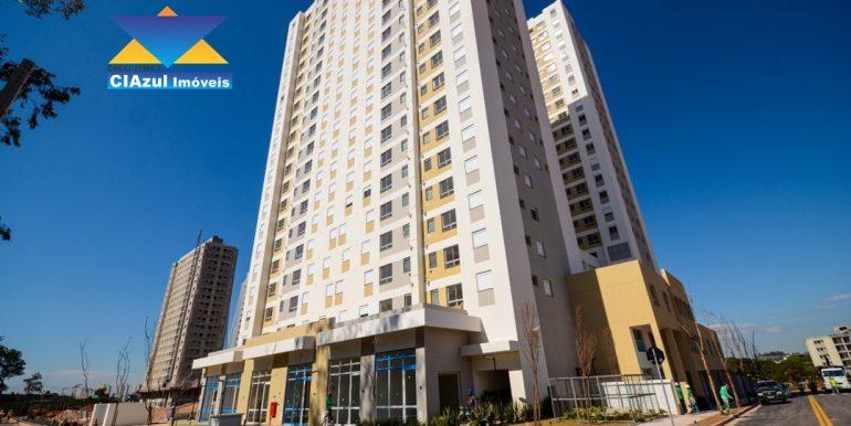 Apartamento pronto Reserva Raposo (5)