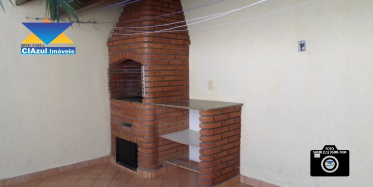 Casa Vila 3 (1)