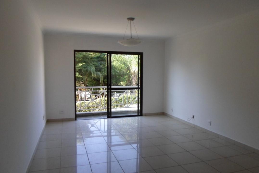 Casa a venda Vila 3 São Francisco