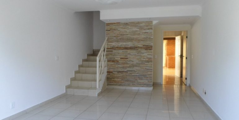Casa Vila 3 (13)