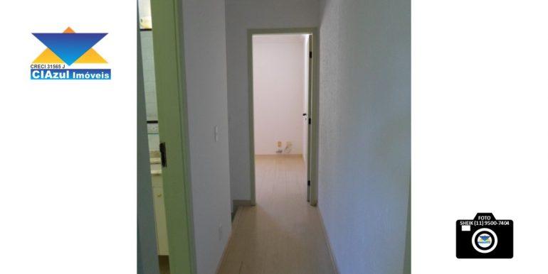 Casa Vila 3 (2)