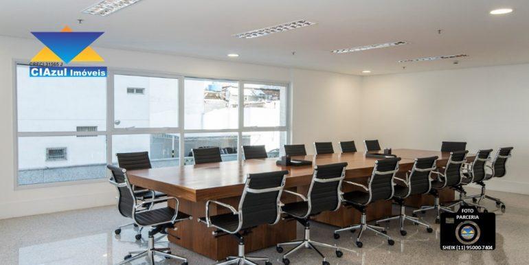 LAVANDISCA CORPORATE OFFICE (1)