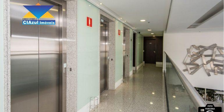 LAVANDISCA CORPORATE OFFICE (10)