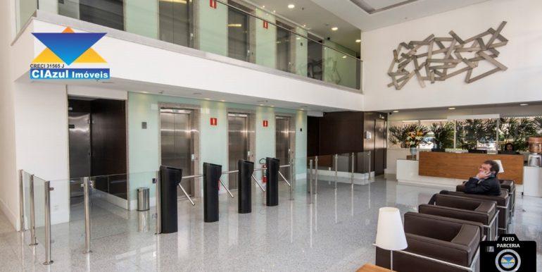 LAVANDISCA CORPORATE OFFICE (11)