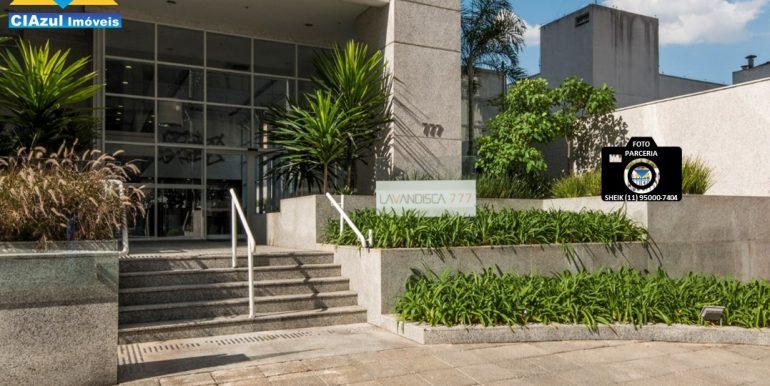 LAVANDISCA CORPORATE OFFICE (16)