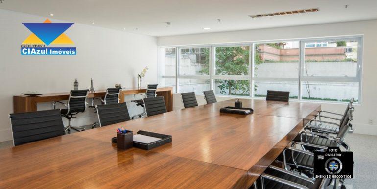 LAVANDISCA CORPORATE OFFICE (2)