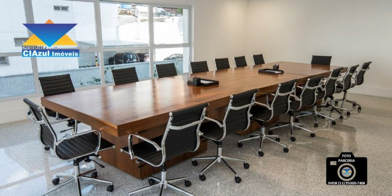 LAVANDISCA CORPORATE OFFICE (4)