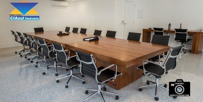 LAVANDISCA CORPORATE OFFICE (6)