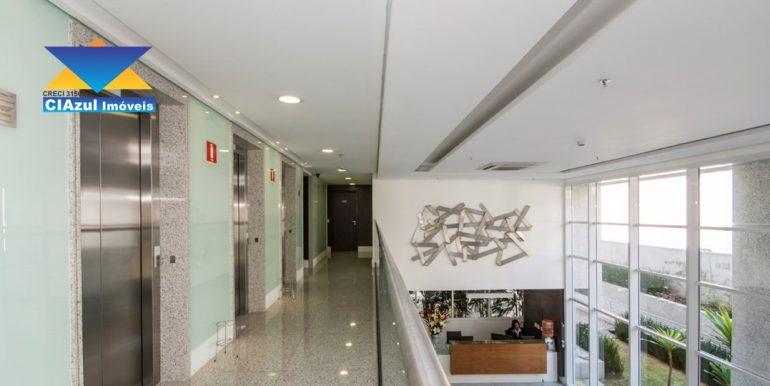 LAVANDISCA CORPORATE OFFICE (9)