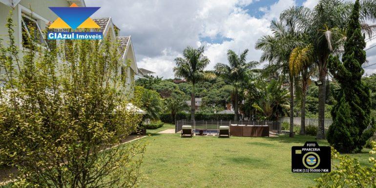 Casa Cidade Jardim São Paulo (4)