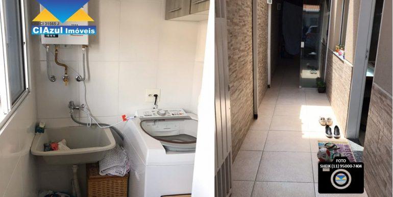 Condominio Vila Natureza (11)