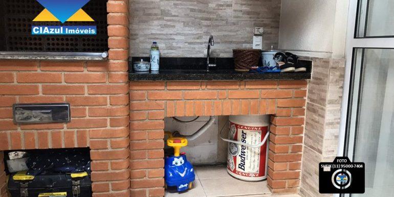 Condominio Vila Natureza (12)