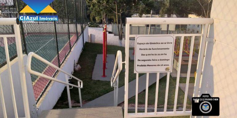 Condominio Vila Natureza (17)