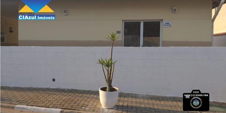 Condominio Vila Natureza (21)