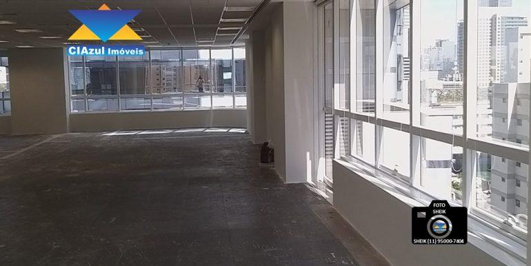 LWM Corporate Center – Locação (10)