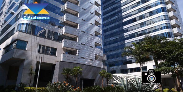 LWM Corporate Center – Locação (14)