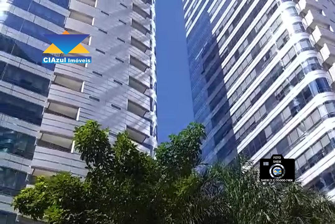 LWM Corporate Center Locação/salas