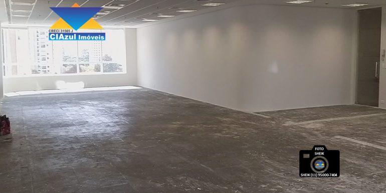 LWM Corporate Center – Locação (5)