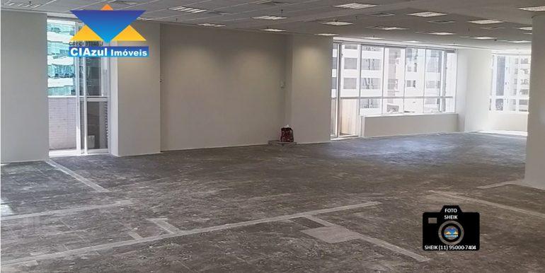 LWM Corporate Center – Locação (6)