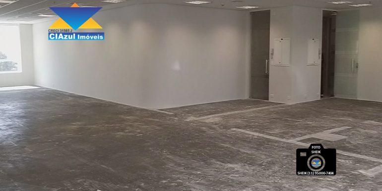 LWM Corporate Center – Locação (7)