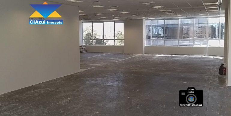 LWM Corporate Center – Locação (8)