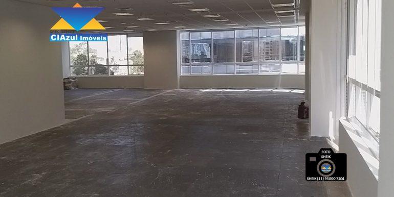 LWM Corporate Center – Locação (9)