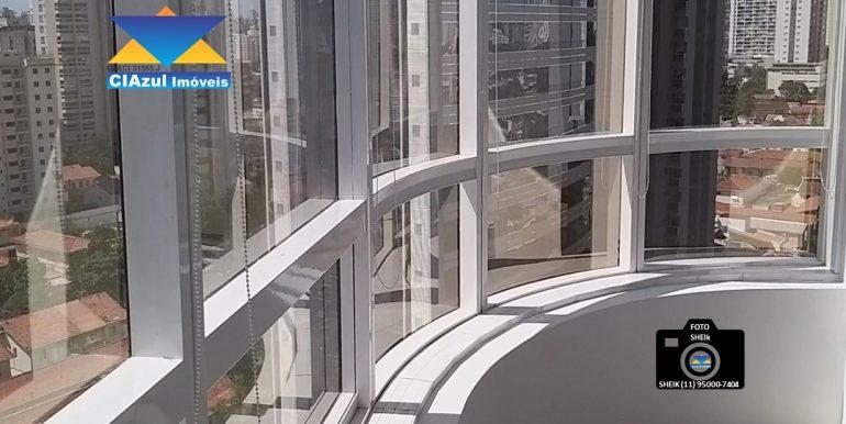 LWM Corporate Center – Locação De Salas (10)