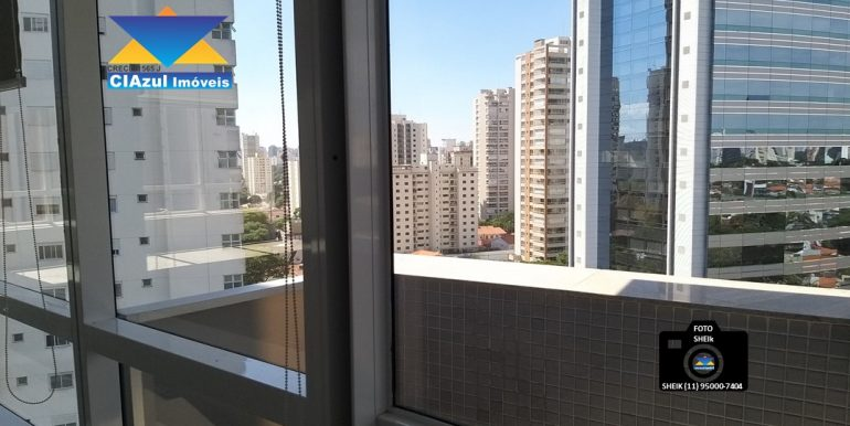 LWM Corporate Center – Locação De Salas (11)