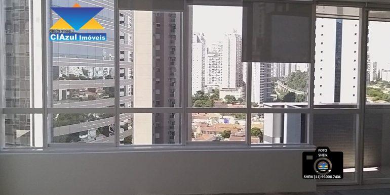 LWM Corporate Center – Locação De Salas (15)