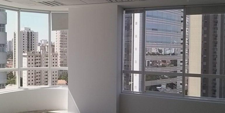 LWM Corporate Center – Locação De Salas (16)
