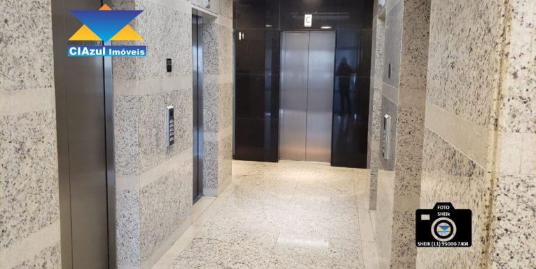 LWM Corporate Center – Locação De Salas (17)