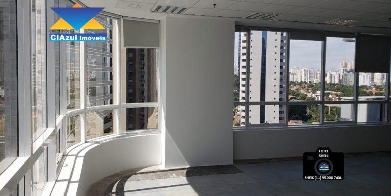 LWM Corporate Center – Locação De Salas (9)
