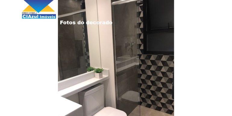 THE HAUSE GOLF SÃO FRANCISCO (28)