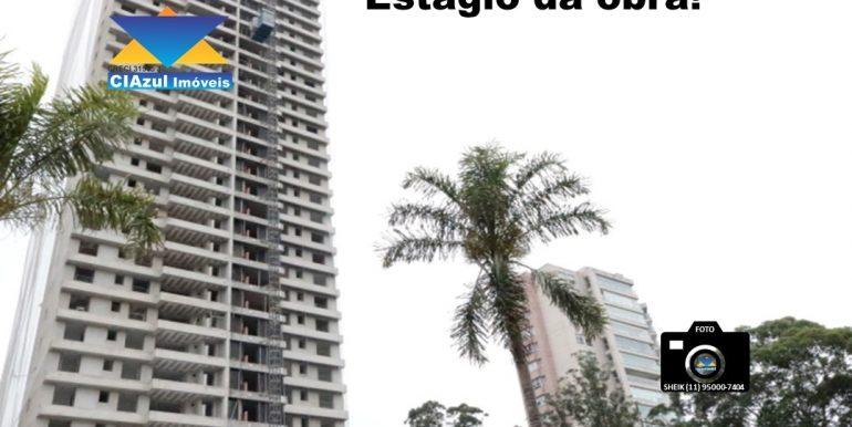 THE HAUSE GOLF SÃO FRANCISCO (3)
