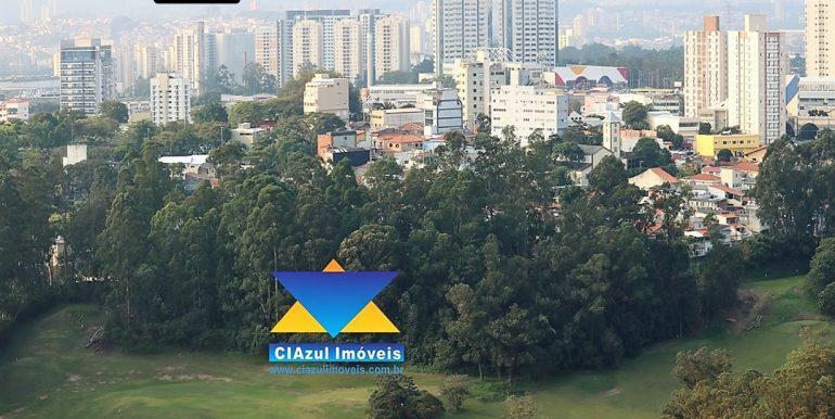 THE HAUSE GOLF SÃO FRANCISCO (7)