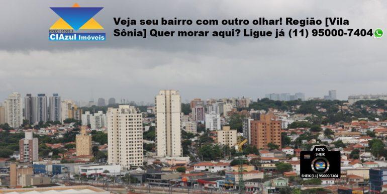 Bairro Vila Sônia (3)