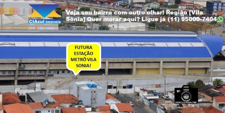 Bairro Vila Sônia (4)