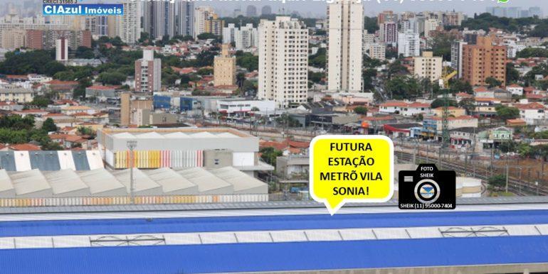 Bairro Vila Sônia (5)