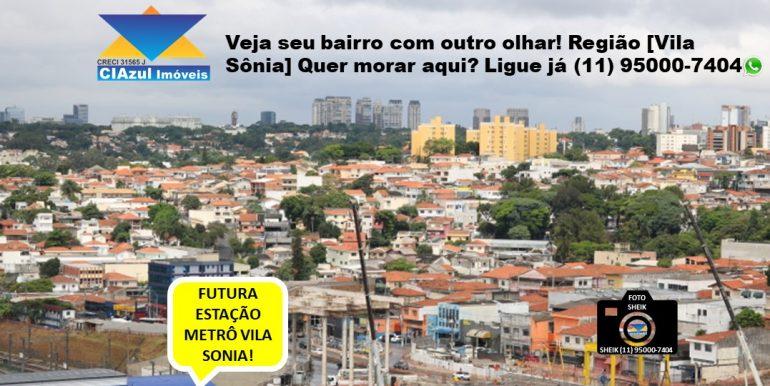 Bairro Vila Sônia (6)