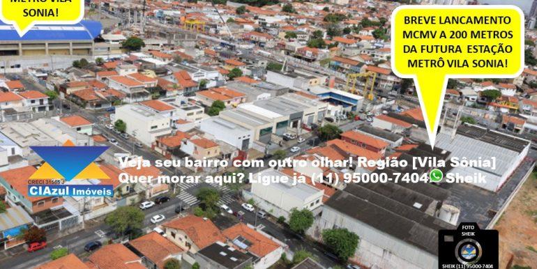 Bairro Vila Sônia (7)