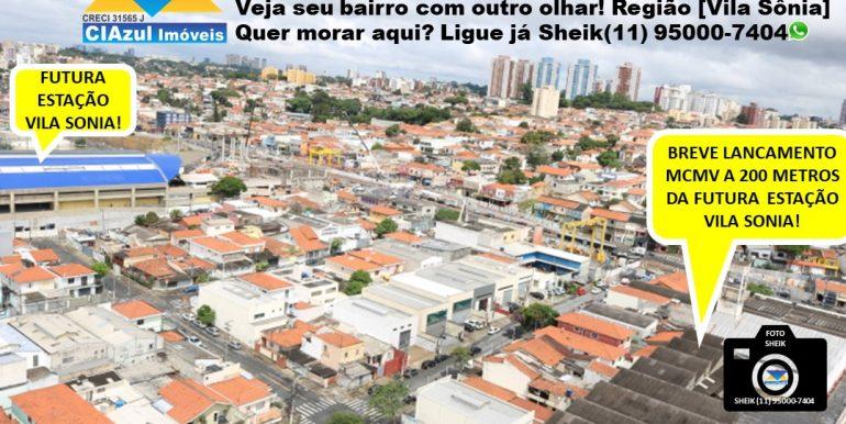Bairro Vila Sônia (8)