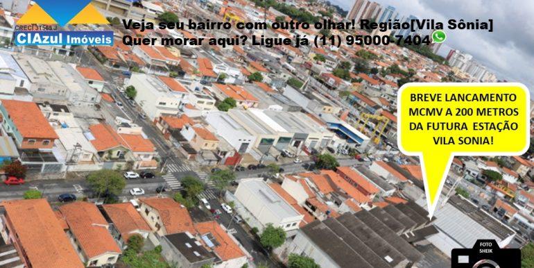 Bairro Vila Sônia (9)
