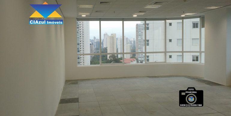LWM Corporate Center (1)