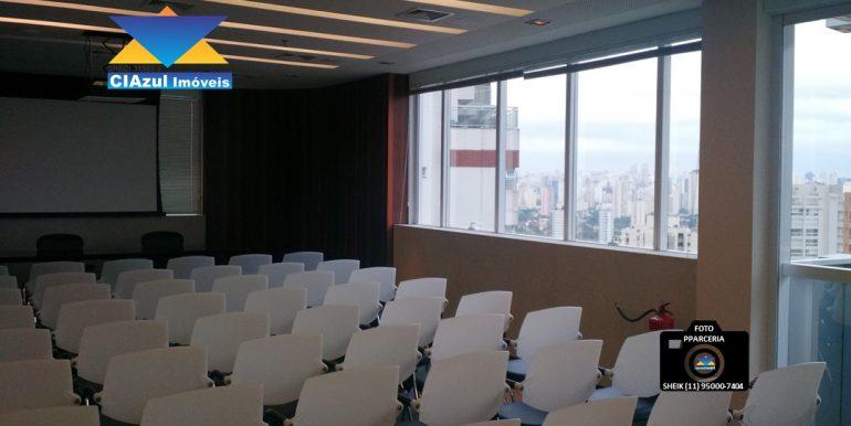 LWM Corporate Center (10)