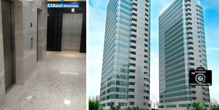 LWM Corporate Center (11)