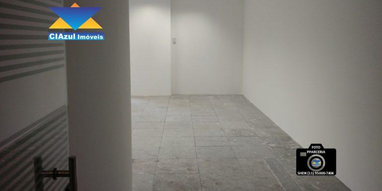 LWM Corporate Center (3)