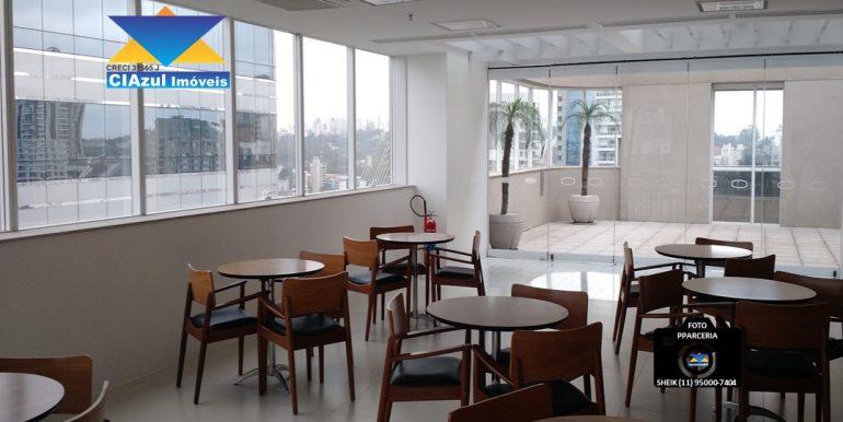 LWM Corporate Center (5)