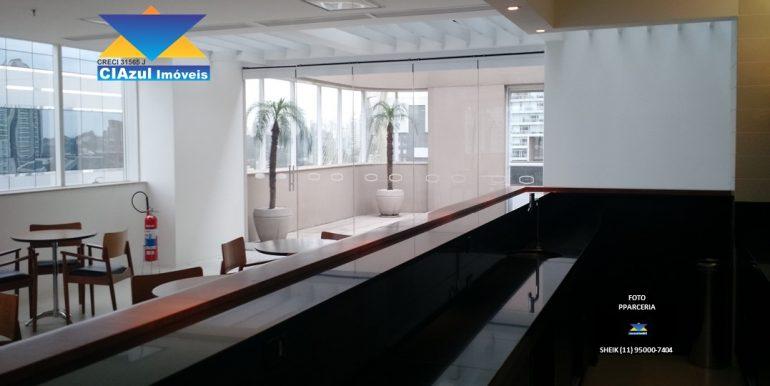 LWM Corporate Center (6)