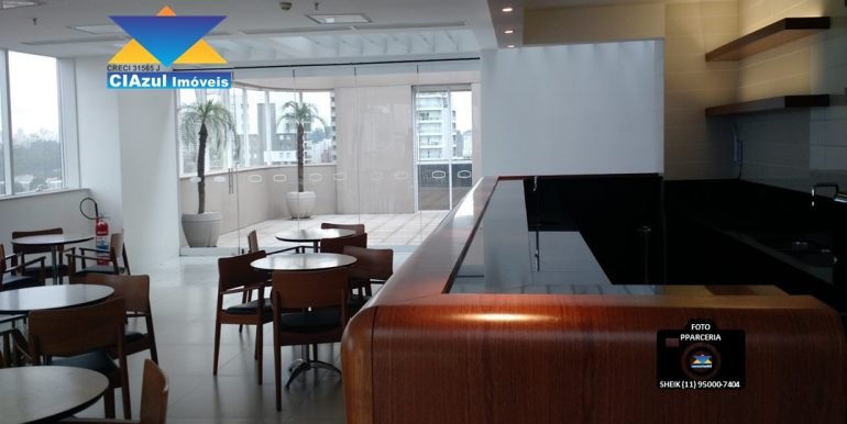LWM Corporate Center (7)